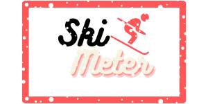 Skimeter